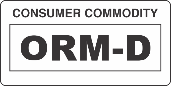 Handy image in orm d label printable