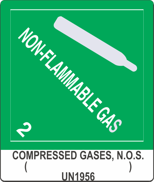 compressed gases essay Natural gas essay edit 0 1  most ngv operate by using compressed natural gas, the cng it's stored in a similar way to a car's gasoline tank, but we've .